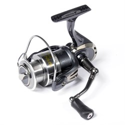 Катушка Salmo Diamond SPIN 7 2500FD - фото 30234