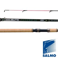 SALMO Elite PICKER 40 2.40 - фото 30374