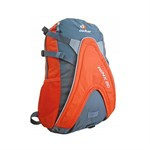 42604_4904 Рюкзак Deuter 2015 SMU Winx 20 granite-
