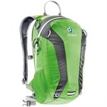 Рюкзак Deuter 2015 Speed lite 10 spr 33101_2431
