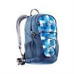 80146_3016 Рюкзак Deuter 2015 Daypacks Go Go blue arrowch