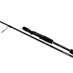 Удилища Shimano Yasei Perch 195L 3-12g