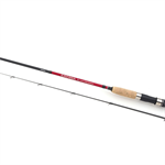 Удилища Shimano CATANA DX SPINNING 240 M SUPER SENSITIVE 5-20g