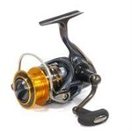 Катушка Daiwa Freams 3515 PE-HA