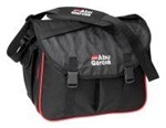 Сумка Abu Garcia Allround Bag