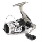 Катушка Daiwa StrikeForce E 1500A