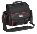 Сумка Abu Garcia Bag With 4 Boxes Small